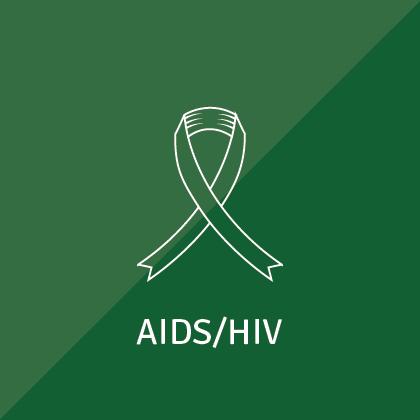 HIV-01