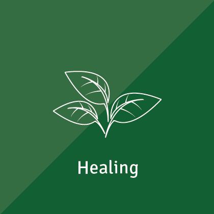 Healing-01