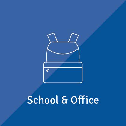 Schhol & Office-01