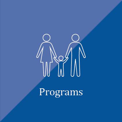 programs-01